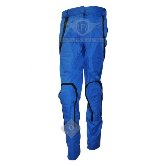 Captain America Winter soldier Golden age Pants( smithsonian )