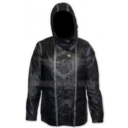 Hunger Games - Katniss Everdeen Arena Jacket