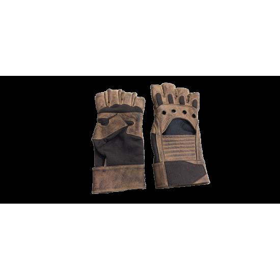 Captain America Stealth Strike Gloves