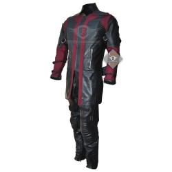 Hawkeye Full Costume Avengers Age Of Ultron Hawkeye Suit