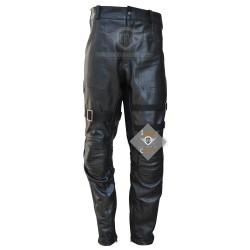 Hawkeye Costume Avengers Age Of Ultron Hawkeye Pants