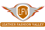 Leather Fashion Valley